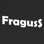 FragusS