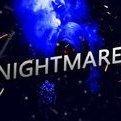 __Night_Mare__