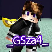 Minecraftsza4