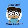 BarteQ2020